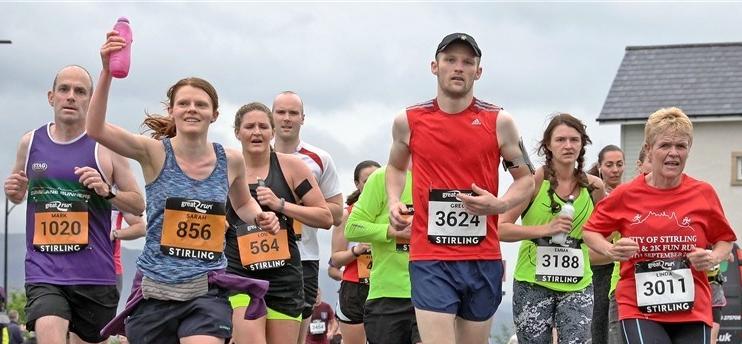 stir-marathon-e1555513820138.jpg