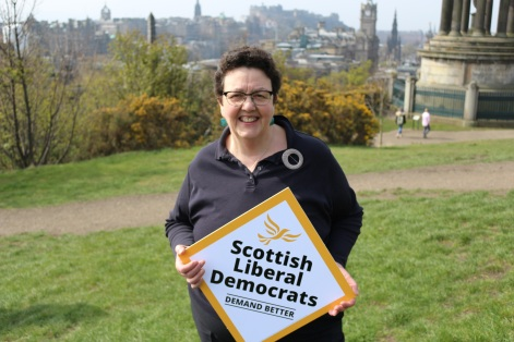 Credit: Scottish Liberal Democrats