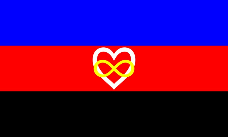 polyamory__2__by_pride_flags-d97k3ni_1200x1200