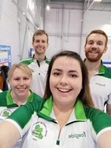 Irish team Brig.jpeg