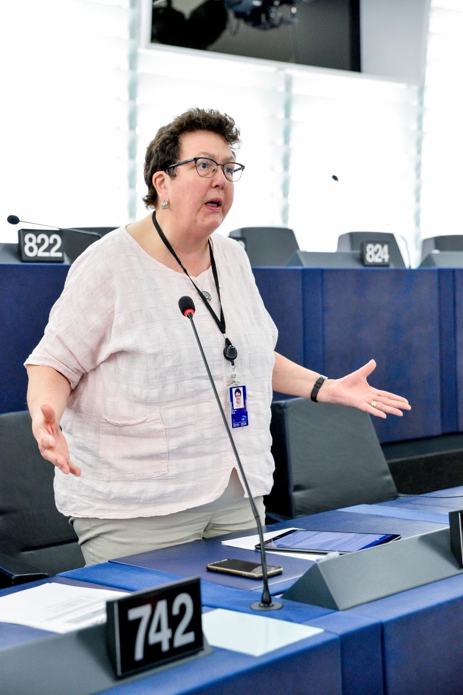EP-092431C_Plenary_3_Votes