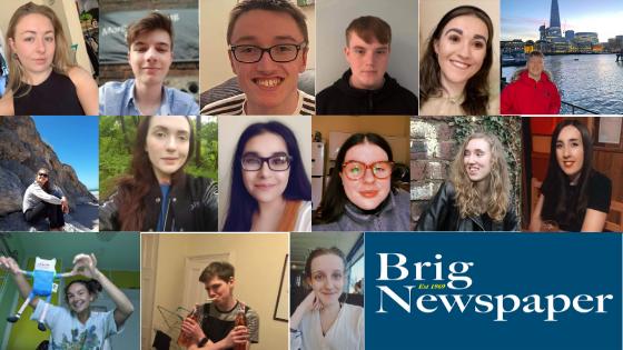 Brig Committee 2020